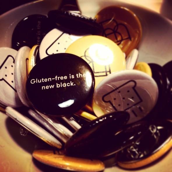 glutenfreeinthenewblack