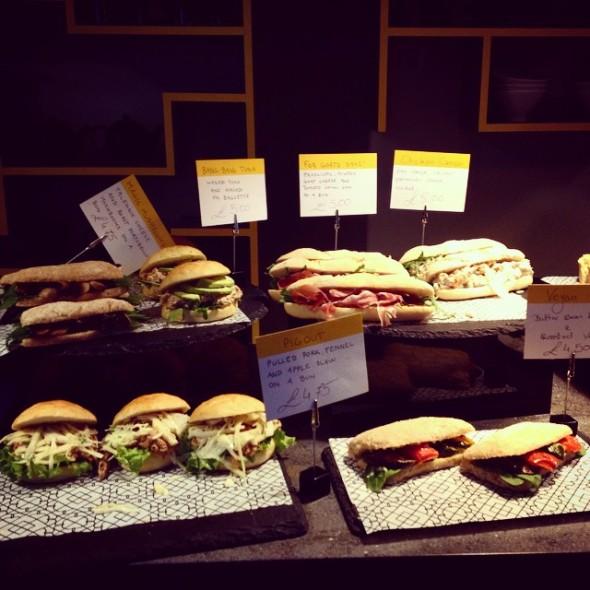 glutenfreesandwiches